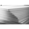 Cellotherm XPS 80 fibrostir lábazati hőszigetelő lemez 6 cm vastag (Cellotherm CT-XPS-80-6 polisztirol fibrostir)