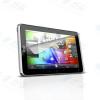 CELLULARLINE Képernyovédo fólia, ULTRA GLASS, tükrözodésmentes, iPad mini és iPad mini retina