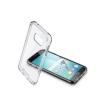 CELLULARLINE Tok, CLEAR DUO, átlátszó, Samsung Galaxy A5 (2017)