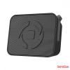 CELLY Bluetooth hangszóró, közepes méret, Fekete