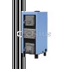 CelsiusPlussz Celsius P-V25 vegyes tüzelésű kazán