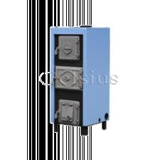 CelsiusPlussz Celsius P-V25 vegyes tüzelésű kazán kazán