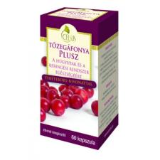 Celsus Tőzegáfonya Plusz kapszula vitamin