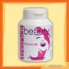 Celsus Trendi Beauty - 30 kapszula