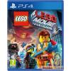 Cenega Cenega Lego Movie: Videogame (PS4)