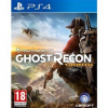 Cenega PS4, Ghost Recon: Wildlands (5908305217732)