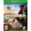 Cenega Xbox One, Ghost Recon: Wildlands (5908305217749)
