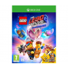 Cenega Xbox One Lego Movie 2: The Video Game