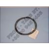 Centrifugálszűrő tömítő gumi SCANIA nagy