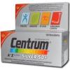 Centrum Silver A-Z-ig tabletta - 100db