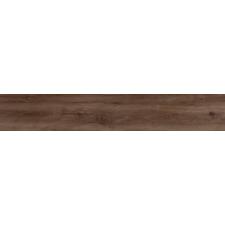 Ceramica Limone Arbaro Brown 19,3X120,2 padlólap járólap