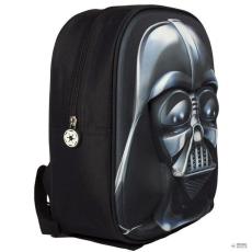 Cerda hátizsák 3D EVA Darth Vader Star Wars Csillagok Háborúja 31cm gyerek