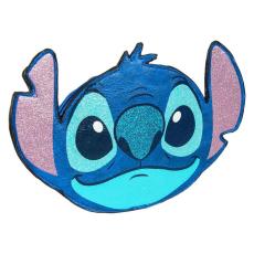 CERDÁ pénztárca Stitch Disney gyerek