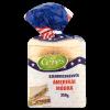 Ceres szendvicskenyér amerikai módra 350 g