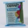 Cernit Cernit süthető gyurma oliva 56g - CE0900056645
