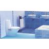 Cersanit Venezia monoblokk WC tartály