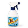Certech Akyszek kutya elrettentő spray 350ml