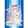 Certech Macskaalom Benek Super Crystal 7,6l