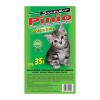 Certech Super Pinio Természetes csomósodó fa macskaalom 7l