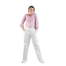 Cerva APUS női nadrág fehér - 48