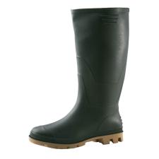 Cerva Csizma zöld GINOCCHIO - 46 munkavédelmi cipő
