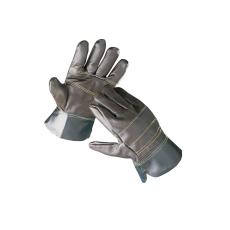 Cerva FRANCOLIN bőrkesztyű - 10