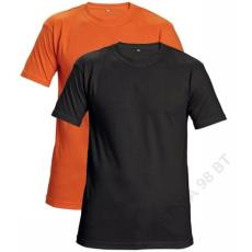 Cerva GARAI trikó 190GSM, narancssárga
