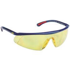 CERVA GROUP a. s. BARDEN - szemüveg - sárga lencse barkácsolás, csiszolás, rögzítés