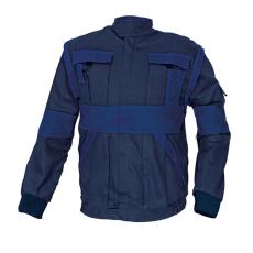 Cerva MAX kabát navy / royal 52