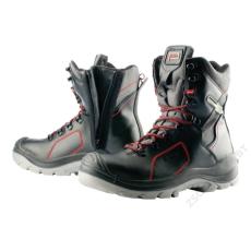 923ab41ee6 Cerva Munkavédelmi cipő vásárlás #8 – és más Munkavédelmi cipők ...