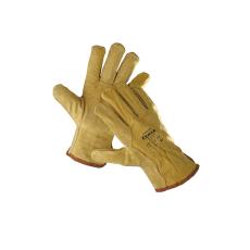 Cerva PIGEON bőrkesztyű - 9