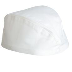 Cerva VOLANS szakácssapka fehér - 60