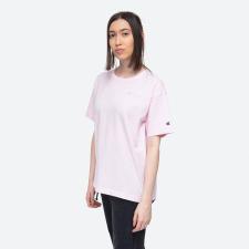 Champion Crewneck T-Shirt 112732 PS104 női póló