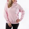 Champion Sweatshirt 113150 PS104