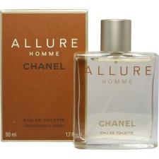 Chanel Allure Homme EDT 150 ml parfüm és kölni