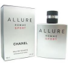 Chanel Allure Homme Sport EDT 150 ml