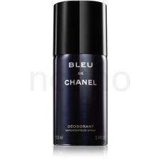 Chanel Bleu de Chanel dezodor férfiaknak 100 ml dezodor
