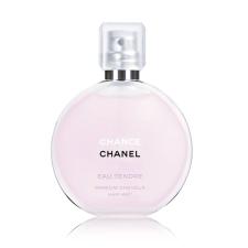 Chanel Chance Eau Tendre EDT 35 ml parfüm és kölni