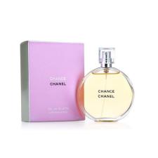 Chanel Chance EDT 150 ml parfüm és kölni