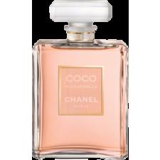 Chanel Coco Mademoiselle EDP 100 ml parfüm és kölni