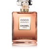 Chanel Coco Mademoiselle Intense EDP 100 ml