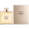 Chanel Gabrielle EDP 50 ml