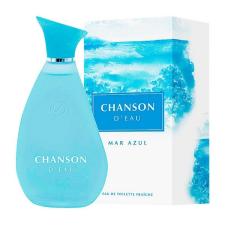 Chanson D'Eau Női Parfüm Mar Azul Chanson D'Eau (200 ml) parfüm és kölni