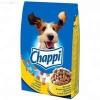 Chappi 3 kg száraz kutyaeledel marha