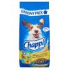Chappi teljes értékű állateledel felnőtt kutyák számára baromfihússal és zöldségekkel 13,5 kg