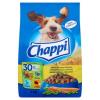 Chappi teljes értékű állateledel felnőtt kutyák számára baromfihússal és zöldségekkel 3 kg