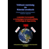 Charles M. Vargas MD Változó nemiség és Kémiai evolúció (Changing Gender & Chemical Evolution)
