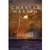 Charles Martin Égzengés