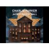 Charlie Parker Jazz at Massey Hall (CD)