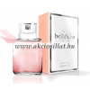 Chatler Bella Che Women EDP 100 ml